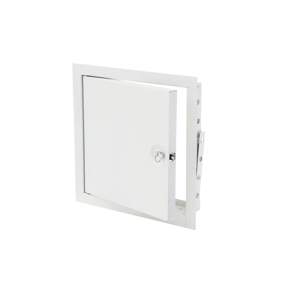 Elmdor 18 in. x 18 in. Fire Rated Wall Access Panel