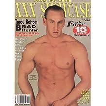 Adam Gay Video Showcase Vol. 6 # 10