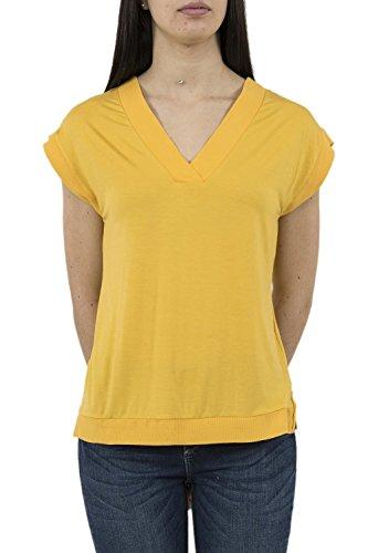 yaya Damen T-Shirt