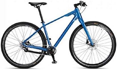 BMW taglia S colore blu Frozen Bicicletta originale Cruise 2019//2021