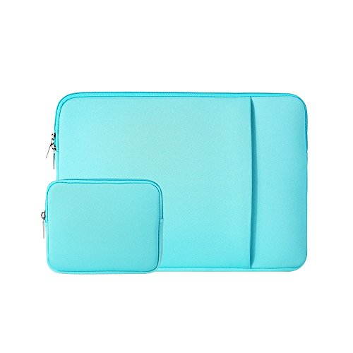 Quilted Neoprene Sleeve Case - 2