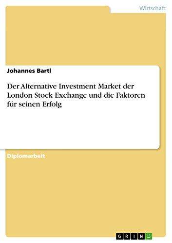 der-alternative-investment-market-der-london-stock-exchange-und-die-faktoren-fur-seinen-erfolg-germa