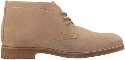 amp; Johnston Sand Women's Chukka Murphy Hayden Boot 877qdwU