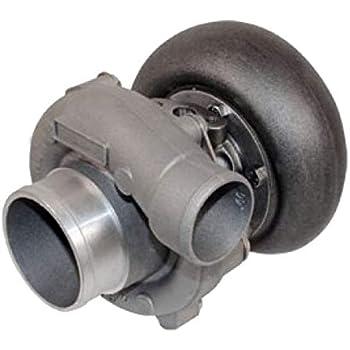 Mover Parts Turbocharger Turbo Fits Deutz Engine BF4M 1011 ...