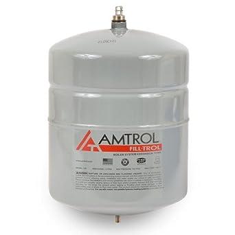 Amtrol 109-133: Amazon com: Industrial & Scientific