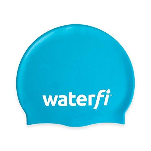 waterfi-soft-silicone-swim-cap