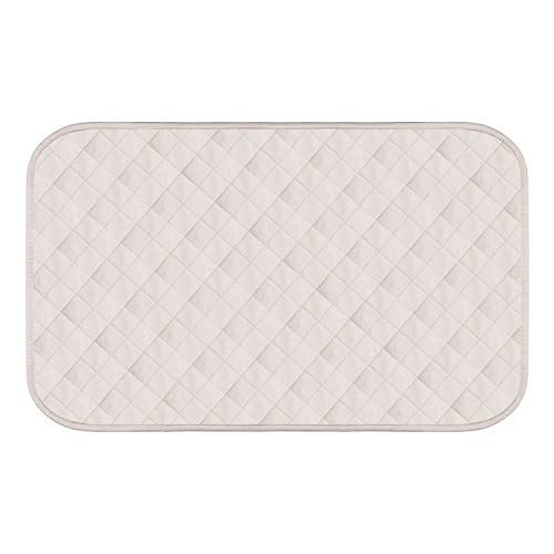 iron board mat - 9