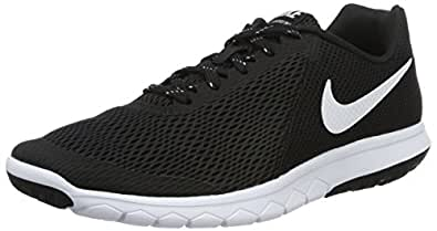 Amazon.com | Nike Women's Flex Experience RN 5 Running ...