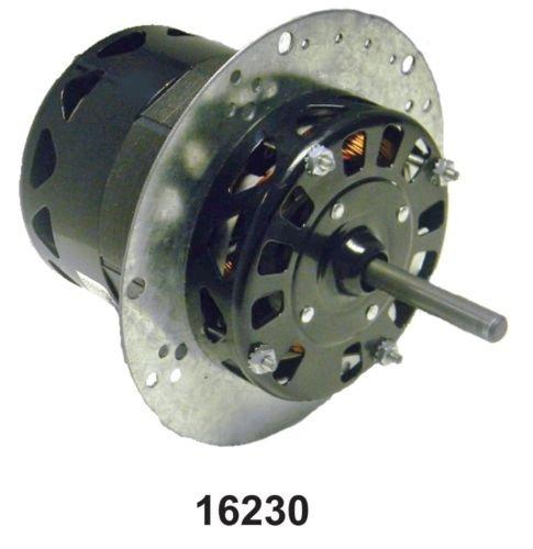 000 Nutone Motor - 9