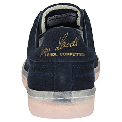 scamosciato 4832 Sneakers uomo uomo scamosciato Superga 4832 Sneakers 4832 Sneakers Superga Superga qRgA7wxR