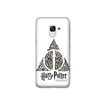 coque samsung s9 plus harry potter
