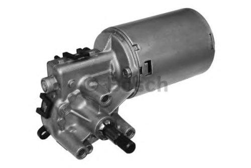 Front Windscreen Wiper Motor BOSCH F006B20097