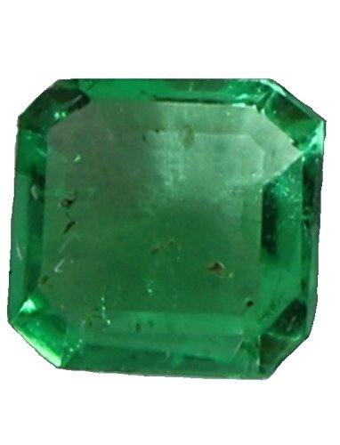 Panjshir Emerald .50ct It is a strong healer of the physical heart, and may be useful in treating the lungs, liver, gall bladder, pancreas and kidneys, as well as the spine and muscle system.