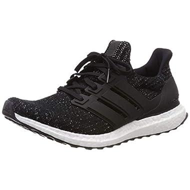 c4060d0fd366b adidas Ultra Boost 4.0 Mens Running Shoes - Black-8