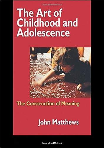 by Matthews, John