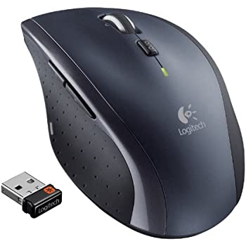 Logitech M-RCH105 Mouse SetPoint Windows 7