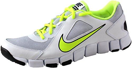 Sneaker Bianco Nike Bianco Sneaker Nike 46 Bianco 46 Uomo 46 Uomo Uomo Sneaker Nike Nike Sneaker pxXdTn