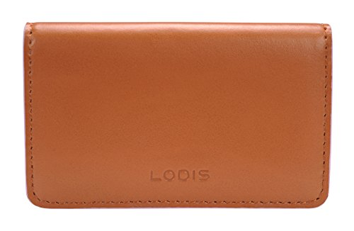 lodis-audrey-mini-card-case-toffee-iced-violet