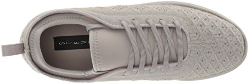 Grigio Steve Traci Madden Delle Sneaker Donne ww18tqx7g