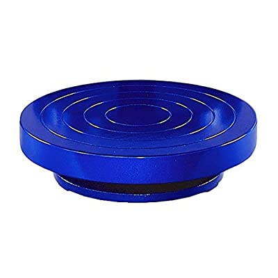 "Shimpo-Nidec - Banding 7"" Diameter, Ball Bearing review"