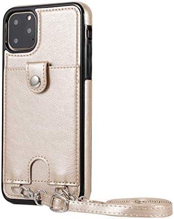 Samsung Galaxy S7 Edge PUレザー ケース, 手帳型 ケース 本革 財布 カバー収納 ポーチケース 全面保護 ビジネス 手帳型ケース Samsung Galaxy サムスン ギャラクシー S7 Edge レザーケース