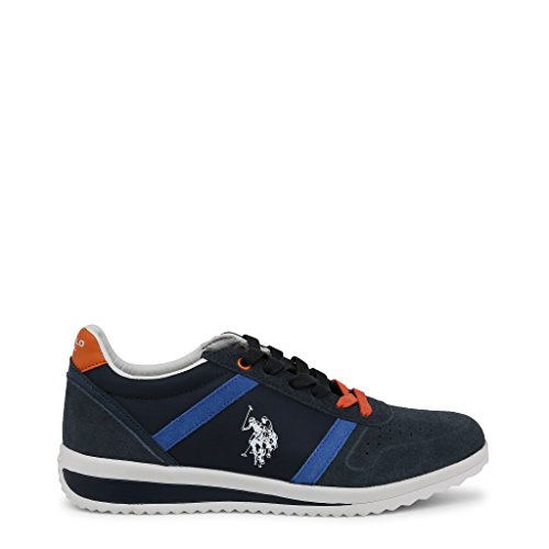 LT1 S U FLOYD4045S8 Polo Blue TRtwqOvqx