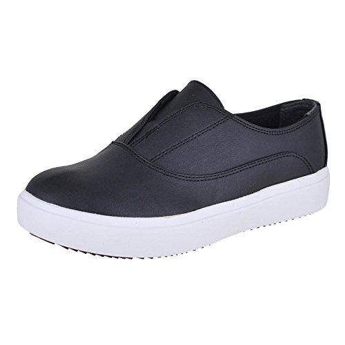Dr. Scholl's Women's Brey Fashion Sneaker