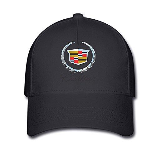 debbie-unisex-cadillac-logo-baseball-caps-hat-one-size