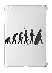 Star Wars Evolution iPad mini - iPad mini 2 plastic case