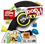 Bop It! XT Black by Toyland