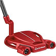 most improvement game putter for men in 2019