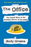 The Office: The Untold Story of the Greatest Sitcom