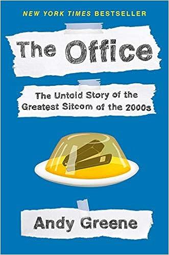 The Office (Version USA) - Página 2 41F8s0lNO+L._SX329_BO1,204,203,200_