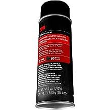 3M 38808 Headliner and Fabric Adhesive - 18.1 oz.