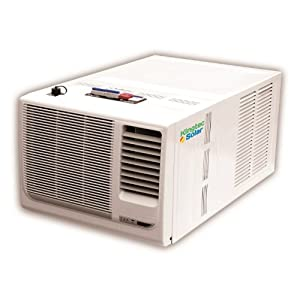 41F8t7FRrxL. SS300  - Solar Powered Window Air Conditioner