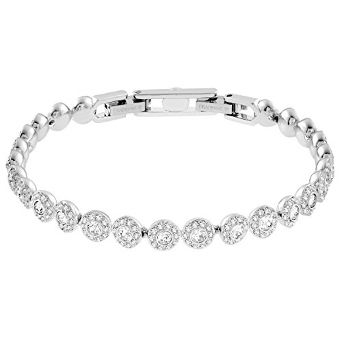 Swarovski Angelic Bracelet...