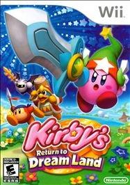 kirbys return to dreamland wii - 4