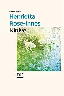 Ninive, Rose-Innes, Henrietta