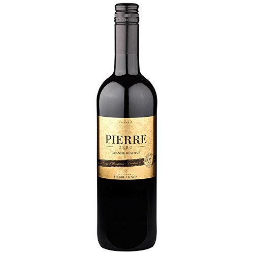reserve wine - 8