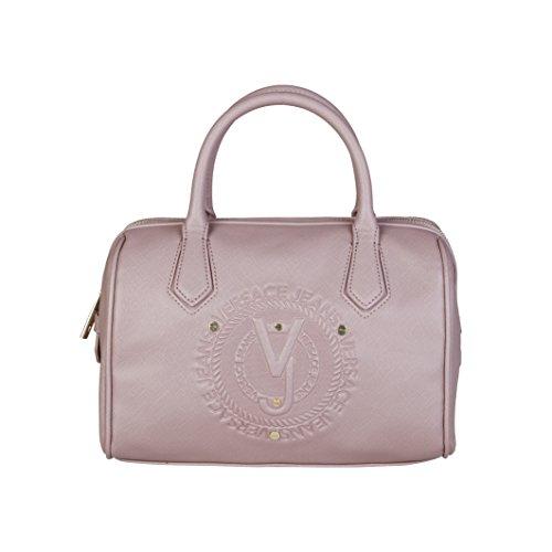 Versace Jeans E1VQBBQ2_75463 Damen Handtaschen Leder Braun