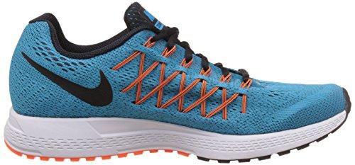 Orn Zoom Nike da Ctrs Bl ttl Lgn Uomo Blck 32 Scarpe brght Pegasus Air Ginnastica w1wr6