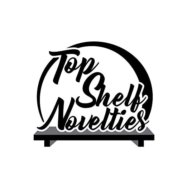 Top Shelf Novelties A House is Not A Home Without A English Springer Spaniel Laminated Dog Sign SP836 Indoor Outdoor Yard gate Fence Beware of Dog no trespassing Warning Notice 4