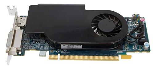 Acer Aspire X5810 AMD Graphics Windows Vista 64-BIT