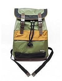 Backpack Verde