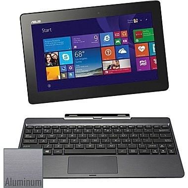 ASUS T100TAM DRIVER FOR WINDOWS DOWNLOAD