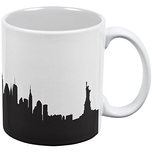 new york city mug - 9