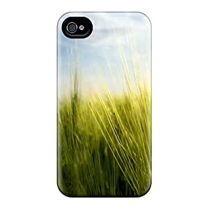 For Iphone 6 Cases - Protective Cases For Cases
