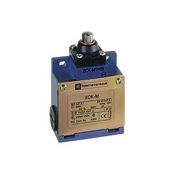 Schneider Electric OSiS Witch endschalter xck de m110h29 xckm1 10h29