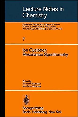 💎 Téléchargement d'ebooks gratuits en grec Ion Cyclotron Resonance