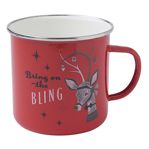 hallmark-home-holiday-vintage-inspired-enamel-mug-red-bring-on-the-bling-reindeer